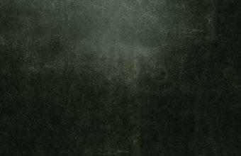 Minimalist Backgrounds 27 2560 x 1600 340x220