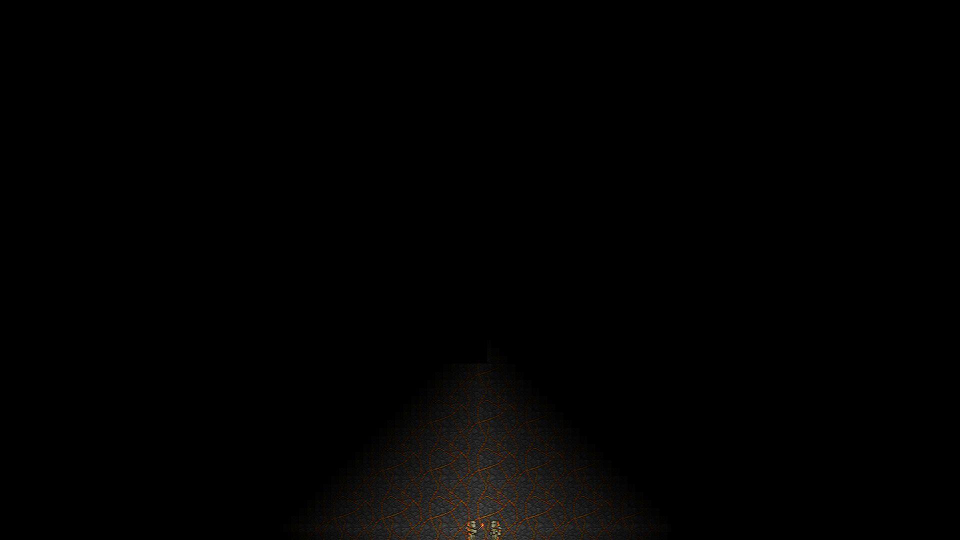 Minimalist Backgrounds 32 - 1920 x 1080