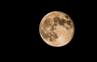 Moon Craters Snapshot 1349 x 900 340x220