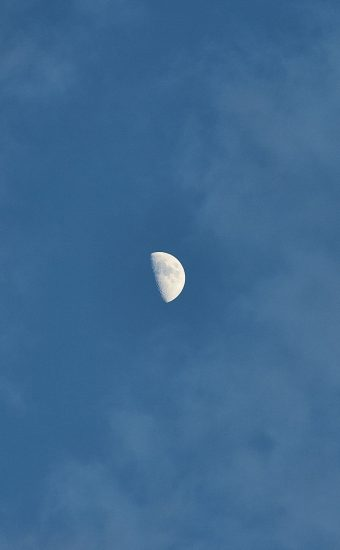 Moon Phone Wallpaper 1440x2560 021 340x550