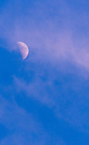 Moon Phone Wallpaper 1440x2560 024 340x550