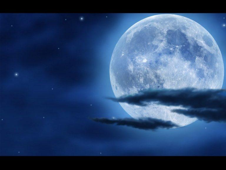 Moon Wallpapers 22 1024 x 768 768x576
