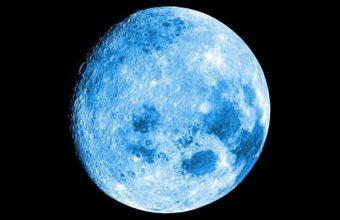 Moon Wallpapers 27 1024 x 768 340x220