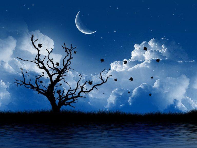 Moon Wallpapers 35 1024 x 768 768x576