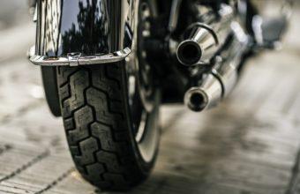 Motorbike Wallpapers 01 1920 x 1200 340x220