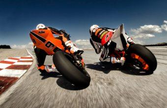 Motorbike Wallpapers 02 1920 x 1080 340x220