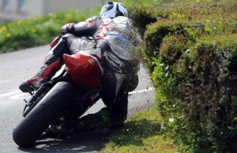 Motorbike Wallpapers 04 1920 x 1200 340x220