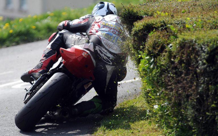 Motorbike Wallpapers 04 1920 x 1200 768x480