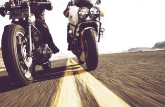 Motorbike Wallpapers 05 1920 x 1280 340x220