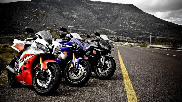 Motorbike Wallpapers 07 2560 x 1440 768x432