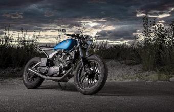 Motorbike Wallpapers 08 1600 x 899 340x220