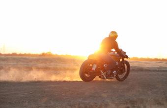 Motorbike Wallpapers 09 2560 x 1600 340x220
