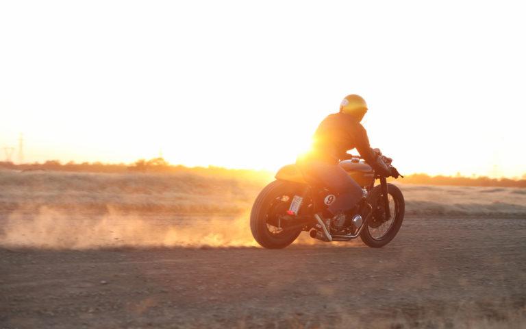Motorbike Wallpapers 09 2560 x 1600 768x480