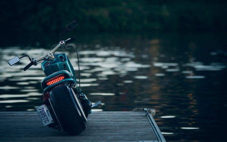 Motorbike Wallpapers 10 1680 x 1050 768x480