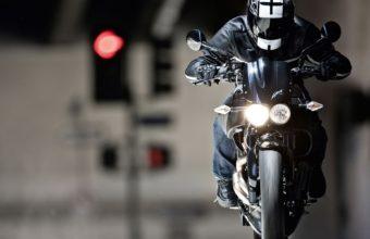 Motorbike Wallpapers 12 1920 x 1200 340x220