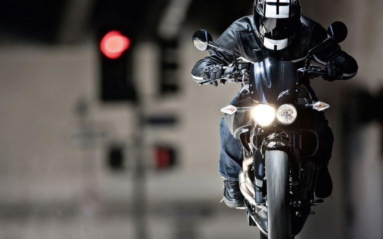 Motorbike Wallpapers 12 1920 x 1200 768x480