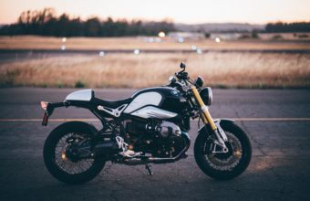 Motorbike Wallpapers 13 5976 x 3992 340x220