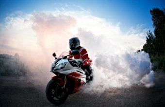 Motorbike Wallpapers 15 3960 x 2640 340x220