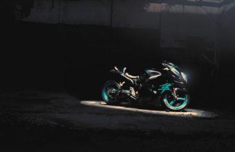 Motorbike Wallpapers 16 1920 x 1080 340x220