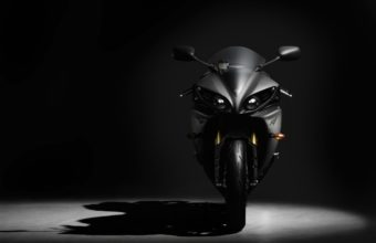 Motorbike Wallpapers 18 1280 x 800 340x220