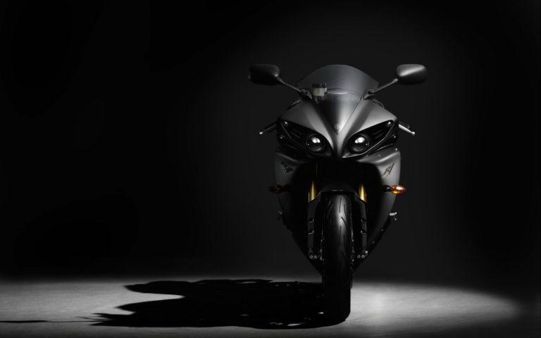 Motorbike Wallpapers 18 1280 x 800 768x480