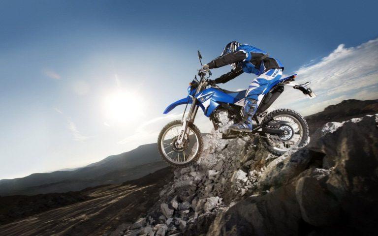 Motorbike Wallpapers 19 1728 x 1080 768x480