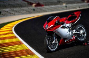 Motorbike Wallpapers 20 1680 x 1050 340x220