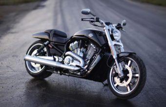 Motorbike Wallpapers 22 1920 x 1200 340x220
