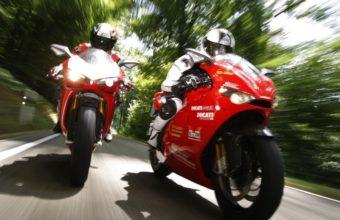 Motorbike Wallpapers 27 1920 x 1080 340x220