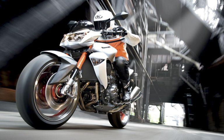 Motorbike Wallpapers 29 1680 x 1050 768x480