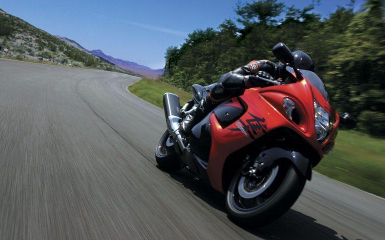 Motorbike Wallpapers 30 1680 x 1050 768x480