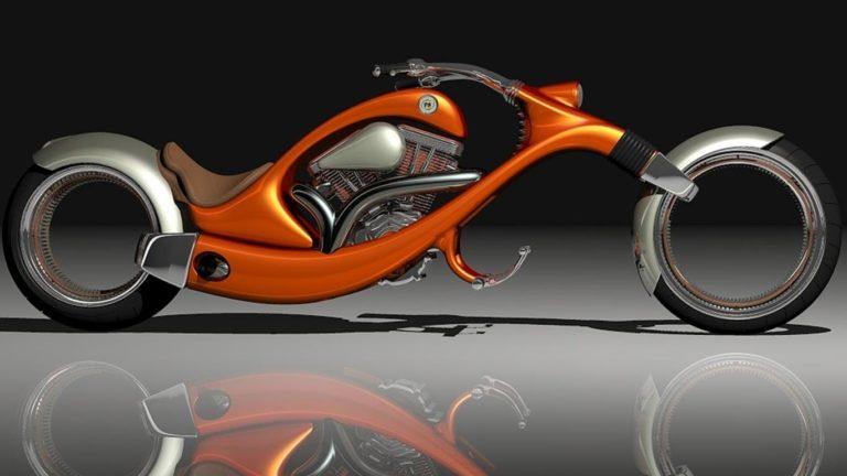 Motorbike Wallpapers 32 1366 x 768 768x432