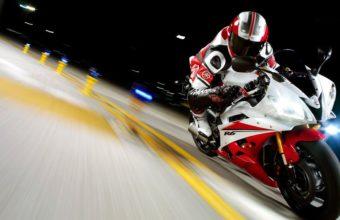 Motorbike Wallpapers 33 1920 x 1080 340x220
