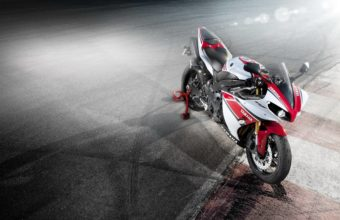 Motorbike Wallpapers 34 2560 x 1600 340x220