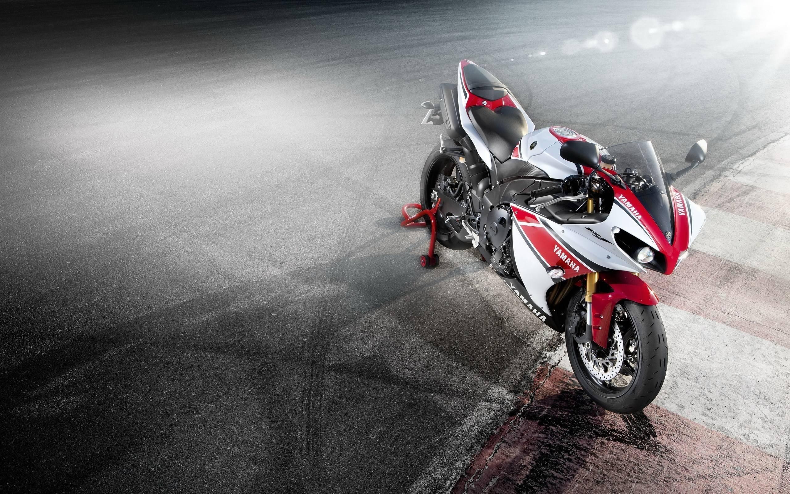 motorbike wallpapers 34 - [2560 x 1600]