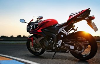 Motorbike Wallpapers 38 1366 x 768 340x220