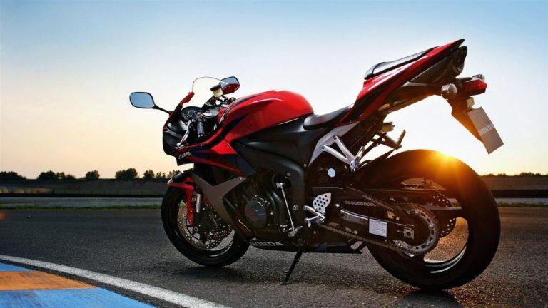 Motorbike Wallpapers 38 1366 x 768 768x432