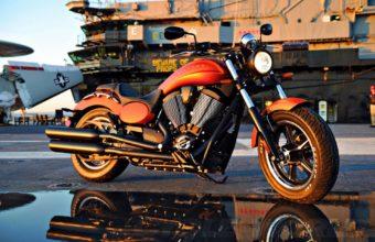 Motorbike Wallpapers 39 1920 x 1280 340x220