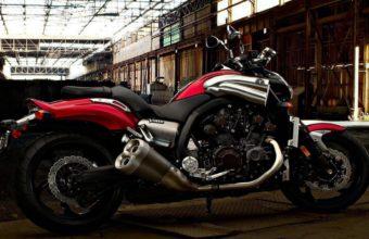 Motorbike Wallpapers 40 1920 x 1080 340x220