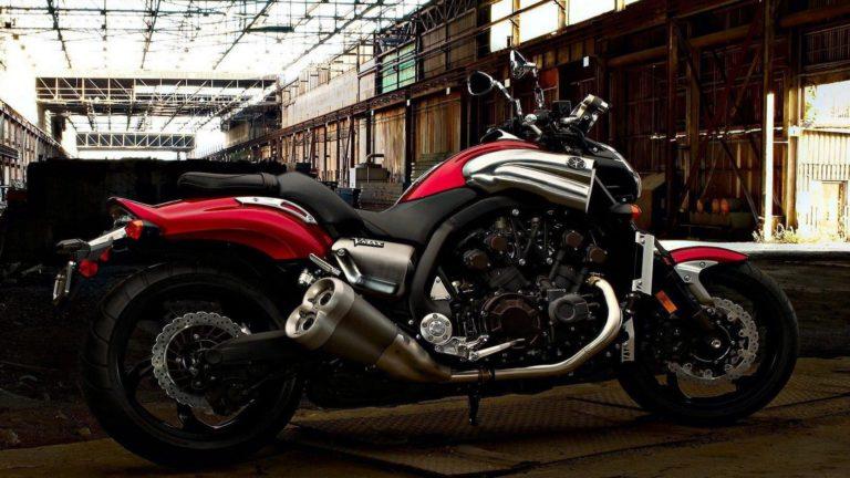 Motorbike Wallpapers 40 1920 x 1080 768x432