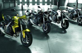 Motorbike Wallpapers 41 1920 x 1080 340x220