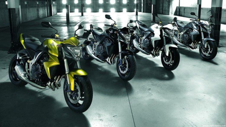 Motorbike Wallpapers 41 1920 x 1080 768x432