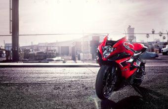 Motorbike Wallpapers 43 2048 x 1356 340x220