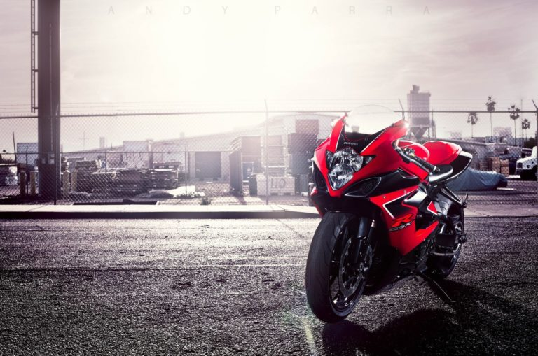 Motorbike Wallpapers 43 2048 x 1356 768x509