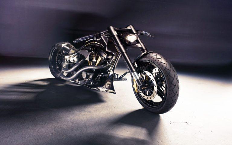 Motorbike Wallpapers 45 2560 x 1600 768x480