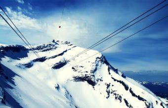 Mountain Ropes 2560 X 1600 340x220