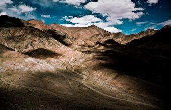 Mountain Valley 3200 x 2000 340x220
