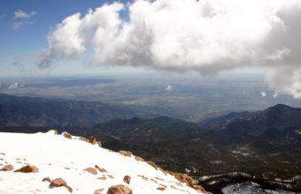 Mountains View 1920 x 1080 1 340x220