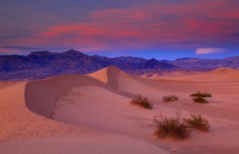 National Park Death Valley California 2100 x 1400 340x220