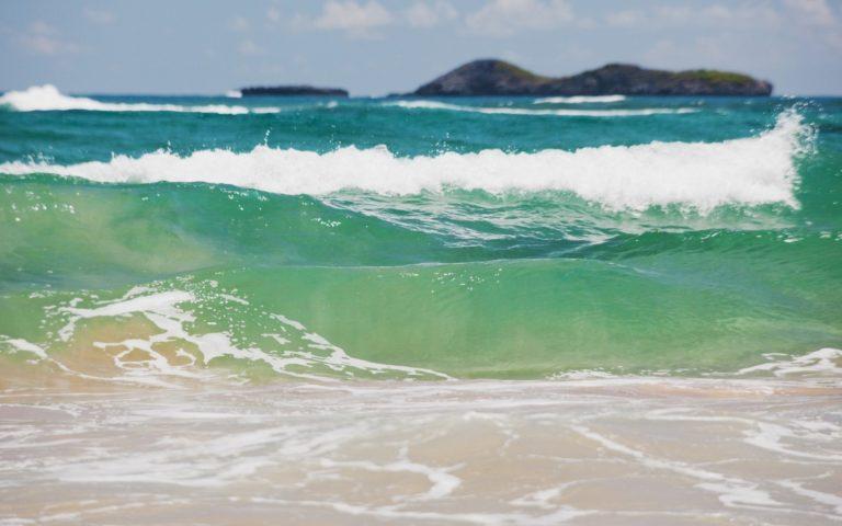 Nature Beaches Islands Sand Surf 1920 x 1200 768x480